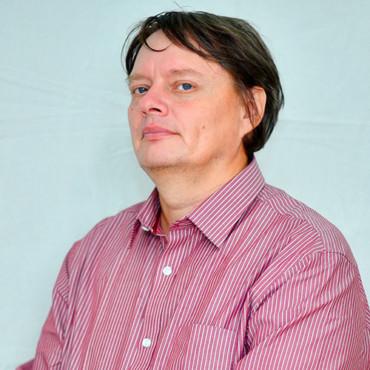 Игнатьев Сергей Владимирович